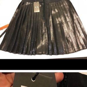 Dresses & Skirts - Armani skirt